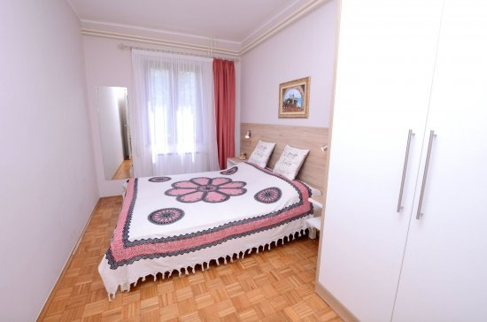Apartmán Istrie - Umag IS 3807 N1