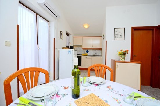 Apartmán Istrie - Premantura IS 1701 N3