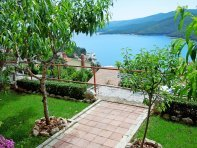 Apartmán Istrie - Rabac IS 1001 N3