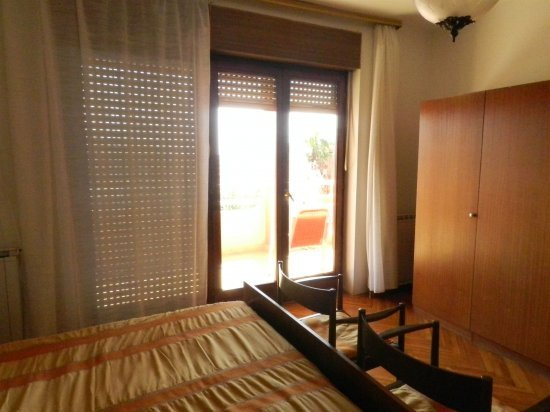 Apartmán Istrie - Umag IS 3802 N1