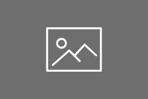 Apartmán Istrie - Rabac IS 1006 N3